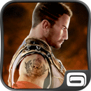 دانلود BackStab 1.2.6 November 2013 – بازی بک استب گیملافت اندروید !