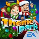 دانلود Theme Park 4.4.92 – بازی پارک تفریحی EA Games اندروید + دیتا