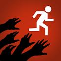 دانلود بازی Zombies, Run! 2.4.3 – زامبی واقعی اندروید + فایل دیتا