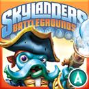 دانلود Skylanders Battlegrounds ™ 1.3.0 – بازی اکشن اندروید + دیتا