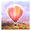 دانلود The Adventures of Mosaika 1.0.3 – بازی فکری و داستانی اندروید