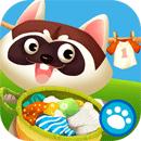 دانلود Dr. Panda's Home 1.1 – بازی کودکانه خانه دکتر پاندا اندروید