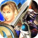 دانلود SOULCALIBUR 1.0.15 – بازی مبارزه ای شمشیری اندروید + دیتا