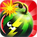 دانلود Eden to Green 1.5.0.10010 – بازی اچ دی بهشت سبز اندروید + دیتا