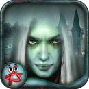 دانلود Revenge of the Spirit: CE 1.4.9 – بازی معمایی و فکری اندروید + دیتا