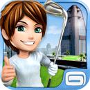 دانلود Let's Golf! 3 1.1.0 November 2013 – بازی گلف گیم لافت اندروید !