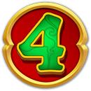 دانلود Four Elements 1.0.1 – بازی اعتیادآور فکری فور المنتز اندروید + دیتا