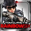 دانلود Rainbow Six HD FULL – بازی نبرد با تروریست اندروید گیم لافت + دیتا!