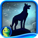 دانلود Fierce Tales: Dog's Heart CE 1.0.0 – بازی معمایی جدید اندروید + دیتا