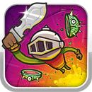 دانلود Knightmare Tower 1.0.2 FULL – بازی اعتیاداور برج وحشت آندروید