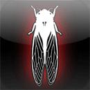 دانلود Dark Meadow: The Pact v1.4.6.1 – بازی ترسناک اندروید + دیتا !
