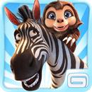 دانلود Wonder Zoo – Animal rescue ! 1.6.1 – بازی نجات حیوانات اندروید!