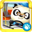 دانلود Dr. Panda's Bus Driver 1.0 – بازی اتوبوس دکتر پاندا اندروید