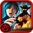 دانلود Ghost Encounters: Deadwood 1.2 – بازی ماجراجویی ترسناک اندروید!