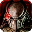 دانلود Predators™ 1.5.1 – بازی گرافیکی اکشن شکارچیان اندروید + دیتا !