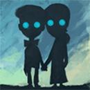 دانلود The Cave 1.1.1 – بازی پرطرفدار غار گیلبرت اندروید – بدون دیتا !