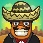 دانلود Amigo Pancho 1.21.1 – بازی پازل فوق العاد پانچو اندروید + مود