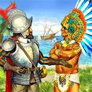 دانلود Adelantado Trilogy I 1.0.1 – بازی استراتژیکی جدید اندروید