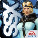 دانلود SSX By EA SPORTS™ 0.0.8430 – بهترین بازی اسنوبورد اندروید !!!