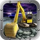 دانلود coop – Excavator 1.0.1 – بازی سرگرم کننده بیل مکانیکی اندروید
