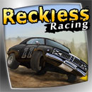 دانلود Reckless Racing 1.0.8 – بازی مسابقات بی پروا اندروید + دیتا !
