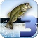 دانلود i Fishing 3 v4 – بهترین و واقعی ترین بازی ماهیگیری اندروید