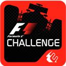 دانلود F1™ Challenge 1.0.36 – مسابقات اتومبیلرانی فرمول 1 اندروید !