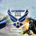 دانلود Gunship III 3.7.6 – بازی هیلیکوپتری جنگ ویتنام اندروید + دیتا