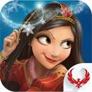 دانلود Dream: Hidden Adventure 2.4 -بازی رویا: ماجراجویی پنهان اندروید