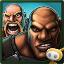 دانلود GUN BROS 2 1.2.3 – بازی اکشن گرافیکی Glu Mobile اندروید + دیتا
