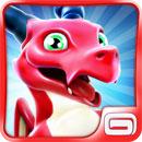 دانلود Catch that Dragon! 1.0.0n – بازی شکار اژدها گیملافت اندروید !
