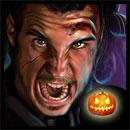 دانلود Angry Warrior Eternity Slasher 1.0 – بازی جنگجوی خشمگین اندروید