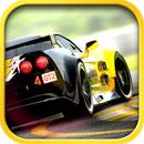 دانلود Real Racing 2 v000871 – بازی ماشین سواری ریل رسینگ 2 اندروید !
