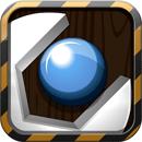 دانلود Apparatus 1.2.1 – بازی فوق العاده زیبای ساخت دستگاه اندروید !