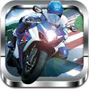 دانلود Fast Bike Racing 1.0 – بازی موتور سواری هیجان انگیز اندروید !