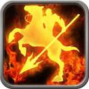 دانلود Apocalypse Knights 1.0.8 – بازی اکشن شوالیه آخرالزمان اندروید + مود + دیتا