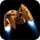 دانلود Gene Effect 1.3.3 – بازی ماجراجویی کاوش در فضا اندروید + دیتا