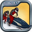 دانلود Athletics: Winter Sports 1.7 – بازی ورزش های زمستانی اندروید !