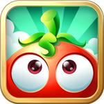 دانلود Garden Mania 1.4.7 – بازی سرگرم کننده حذف میوه های مشابه اندروید + مود