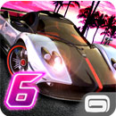دانلود Asphalt 6: Adrenaline 1.3.3 – بازی ماشین سواری آسفالت 6 اندروید