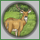 دانلود 4SeasonsHunt3D 1.3.5 – بازی سه بعدی 4 فصل شکار اندروید + دیتا