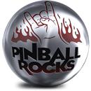 دانلود Pinball Rocks HD 1.0.4 – بازی اچ دی پین بال اندروید + دیتا