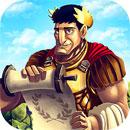 دانلود When In Rome 1.0 – بازی استراتژیک گرافیک اچ دی زمان روم باستان اندروید + دیتا + تریلر