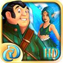 دانلود Kingdom Tales 1.1.1 – بازی استراتژیک قصه های پادشاهی اندروید + فایل دیتا