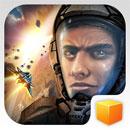 دانلود Beyond Space 1.0.4 – بازی تیراندازی در فضا اندروید + دیتا + تریلر