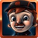 دانلود Clash of Puppets 1.1.2 – بازی فوق العاده زیبای جنگ عروسک ها اندروید + دیتا