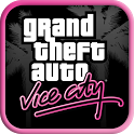دانلود GTA Vice City 1.03 – بازی جی تی آ اندروید + فایل دیتا