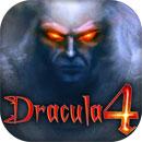 Dracula 4:The Shadow of the Dragon 1.0.0 – بازی دراکولا 4 اندروید !