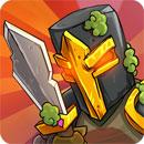 دانلود Monster Wars 1.0 – بازی جدید جنگ هیولاها اندروید + دیتا