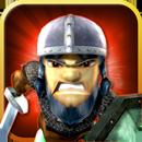 دانلود Combat Monsters 2.2 – بازی آنلاین مبارزه هیولاها اندروید + دیتا